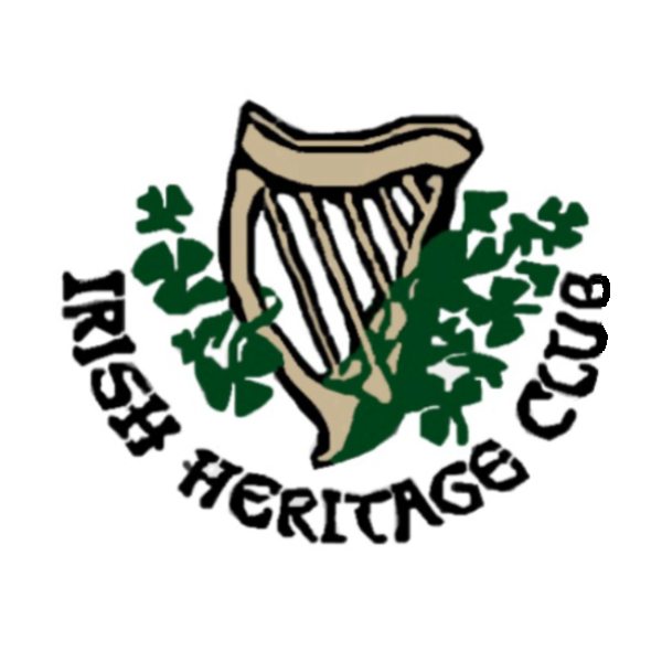 Irish Heritage Club